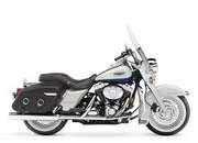 2007 Harley-Davidson FLHRC Road King Classic - image 92051