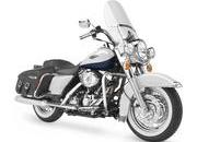 2007 Harley-Davidson FLHRC Road King Classic - image 92048