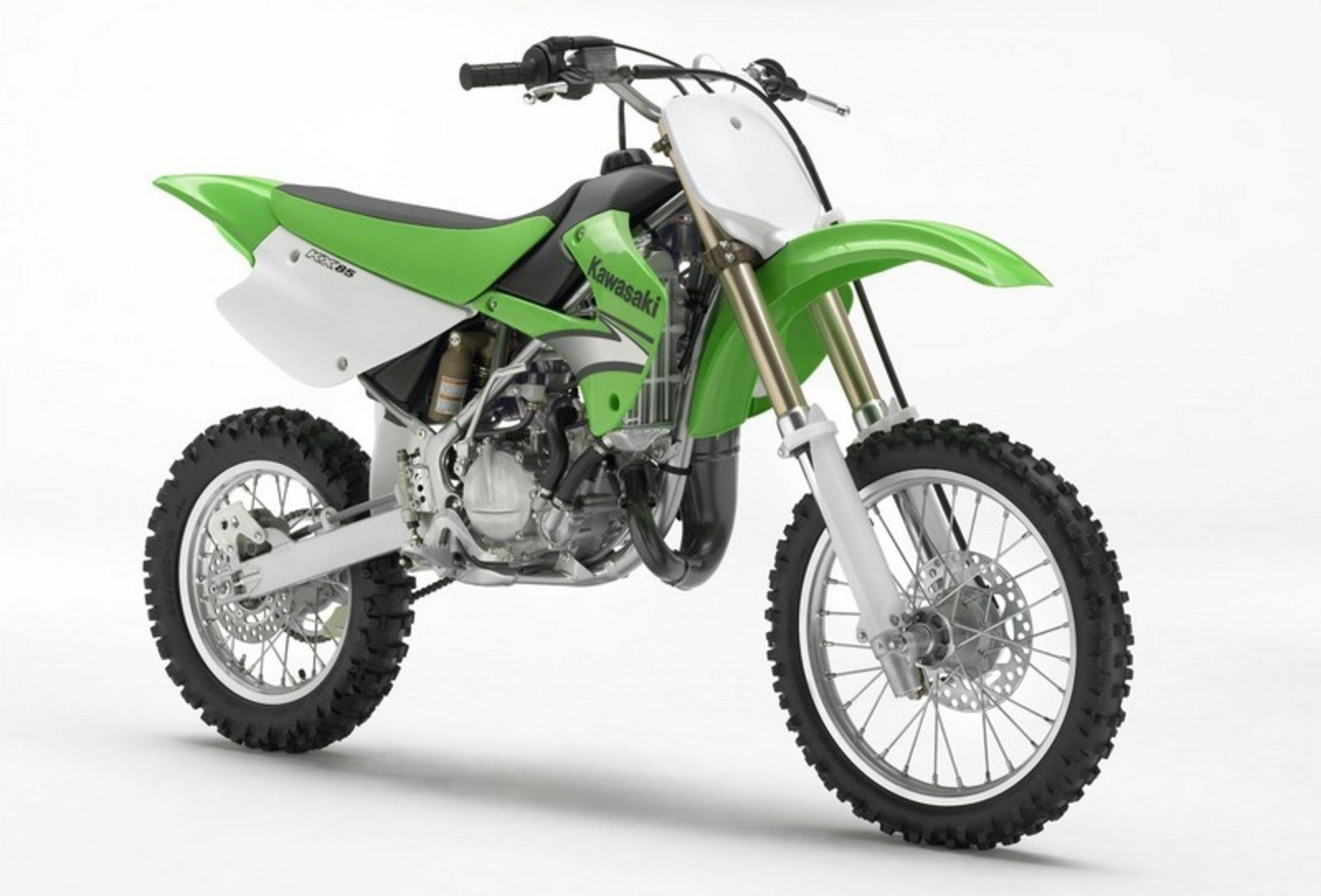2007 kawasaki kx85 review gallery top speed. Black Bedroom Furniture Sets. Home Design Ideas