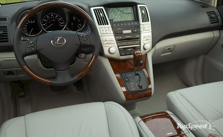 lexus floor mat. panel and floor mats.