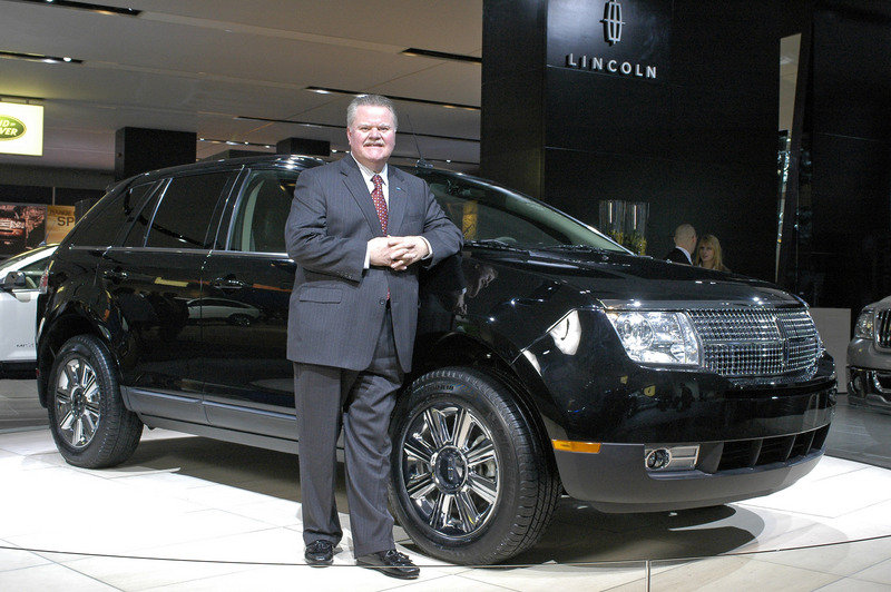 lincoln mkx latest news reviews specifications prices. Black Bedroom Furniture Sets. Home Design Ideas