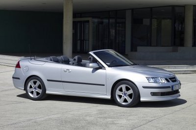 saab 9 3 reviews specs prices photos and videos top speed 2007 Saab 9 3 SportCombi 2007 saab 9 3 convertible