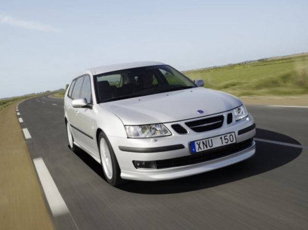 2007 saab 9 3 sportcombi picture 91577 car review top speed. Black Bedroom Furniture Sets. Home Design Ideas