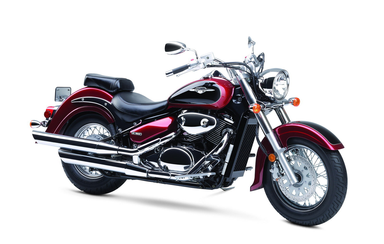 2005 Suzuki Boulevard C50 Wiring Diagram Html Auto Engine And Radio Schematic In Addition 2009 M50 Owners Manual Furthermore Club Car Carryall