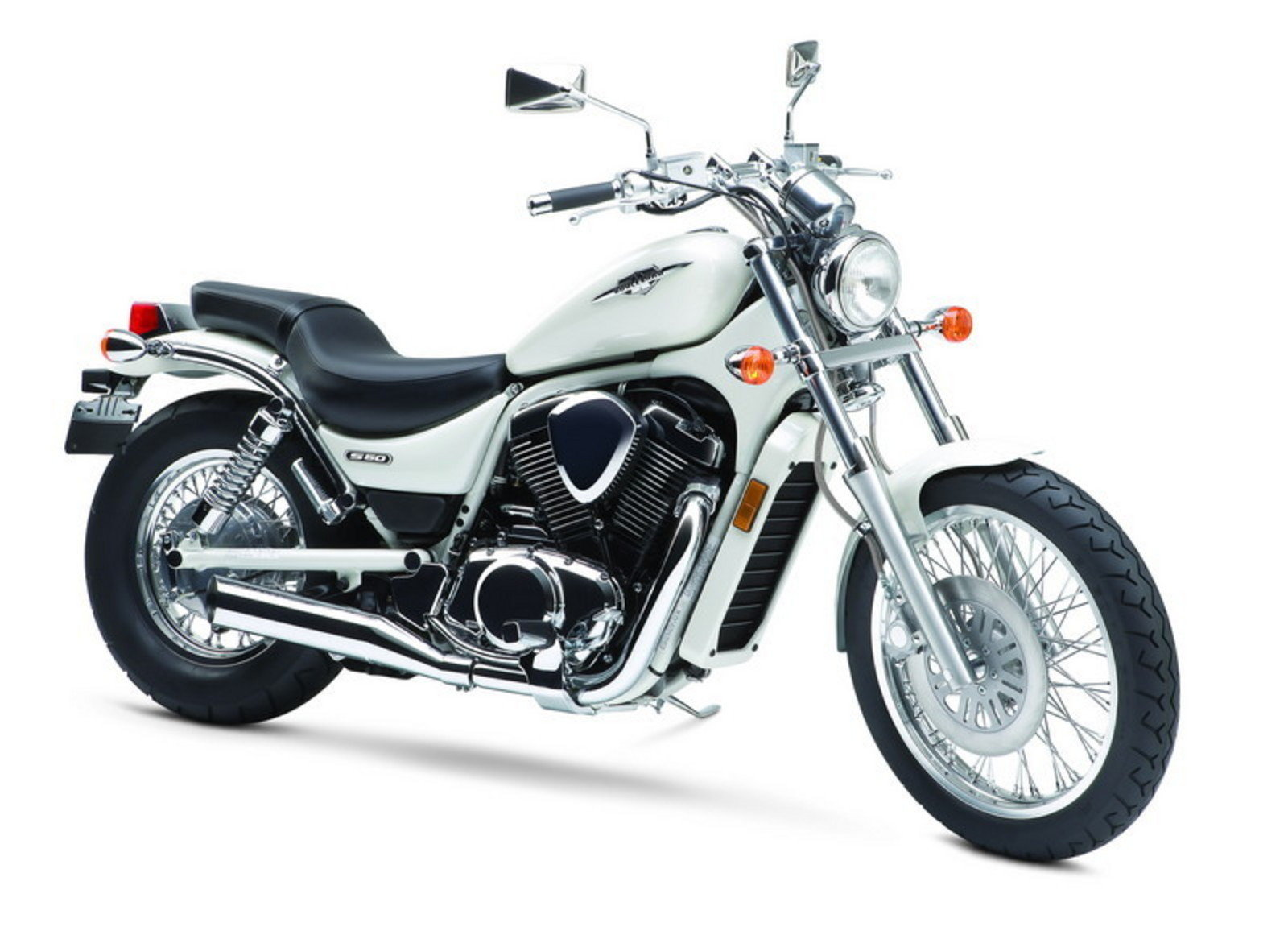 2007 suzuki boulevard s50 review top speed. Black Bedroom Furniture Sets. Home Design Ideas