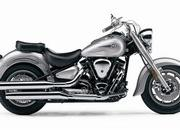 yamaha road star-0