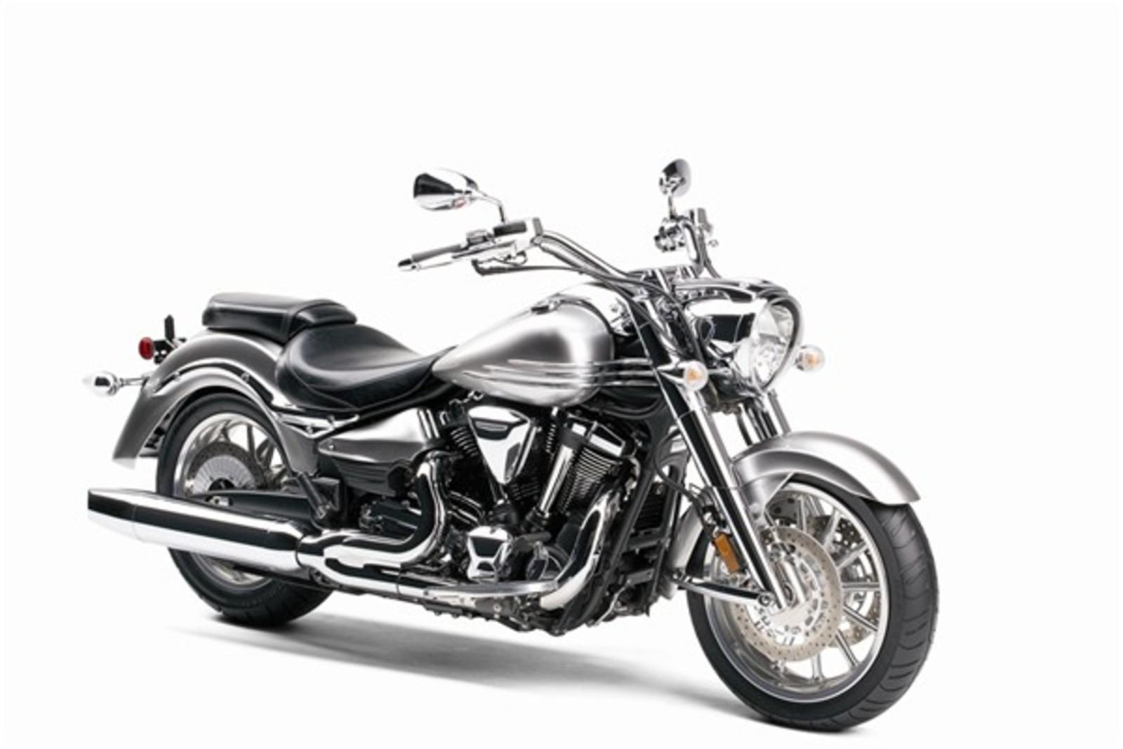 2007 yamaha roadliner s review top speed for 2006 yamaha stratoliner review