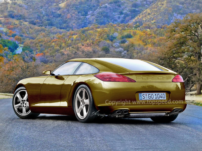 2010 porsche panamera preview review top speed. Black Bedroom Furniture Sets. Home Design Ideas