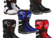 Alpinestars Tech 4 - image 90873