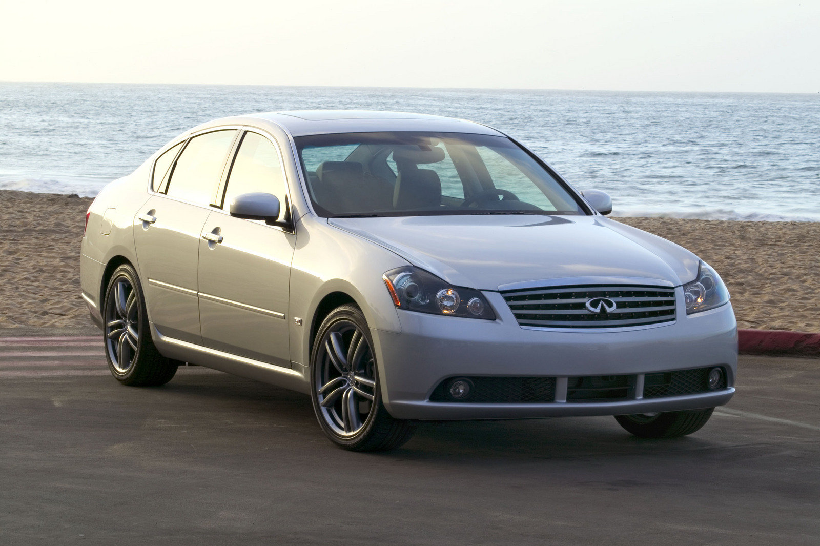 2006 infiniti m35 review top speed. Black Bedroom Furniture Sets. Home Design Ideas