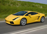 How Fast Does the New Aventador Track-Only Car Have to Go to Be The Fastest Lamborghini Ever? - image 97357