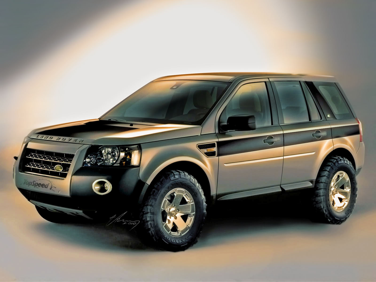 2006 land rover freelander 2 picture 101328 car review top speed. Black Bedroom Furniture Sets. Home Design Ideas