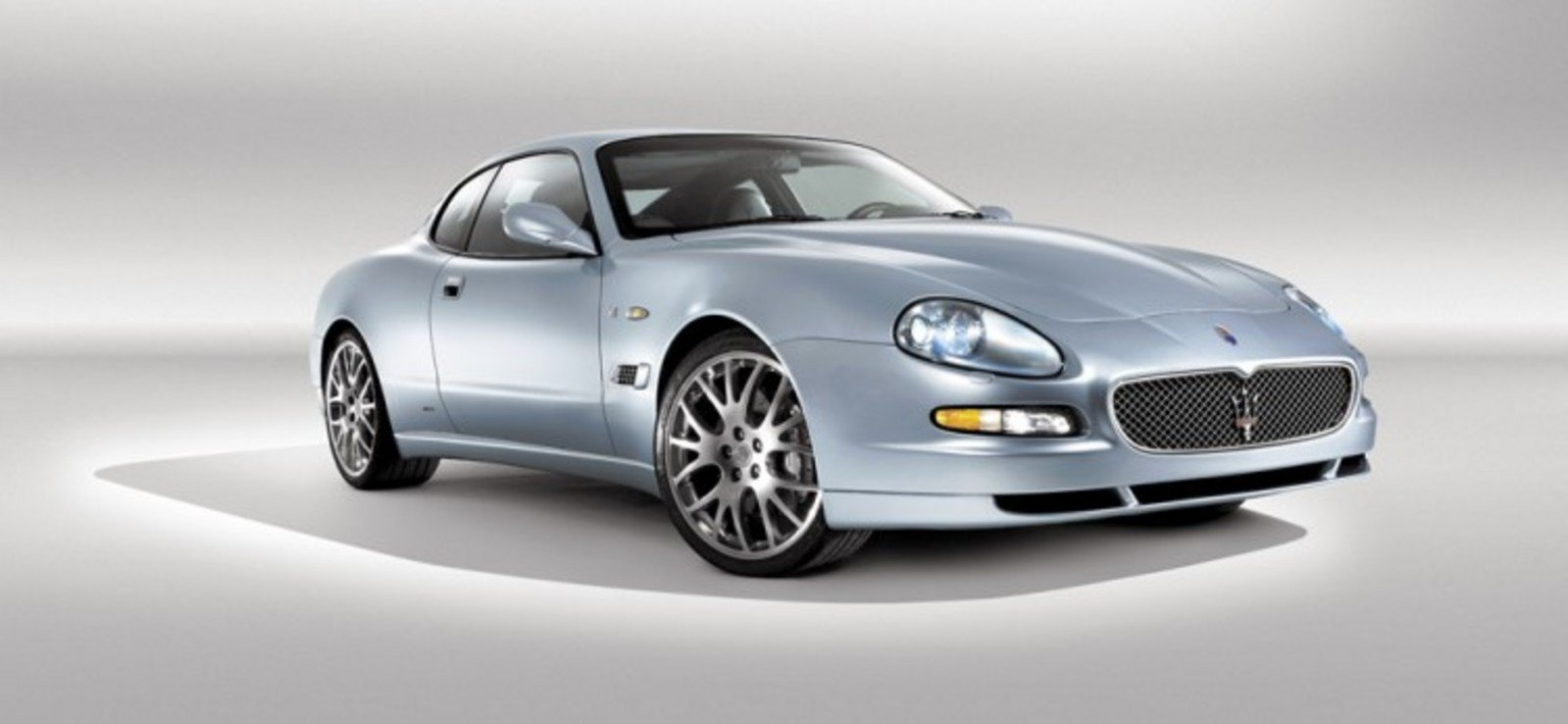 2002 2007 maserati coupe review top speed. Black Bedroom Furniture Sets. Home Design Ideas