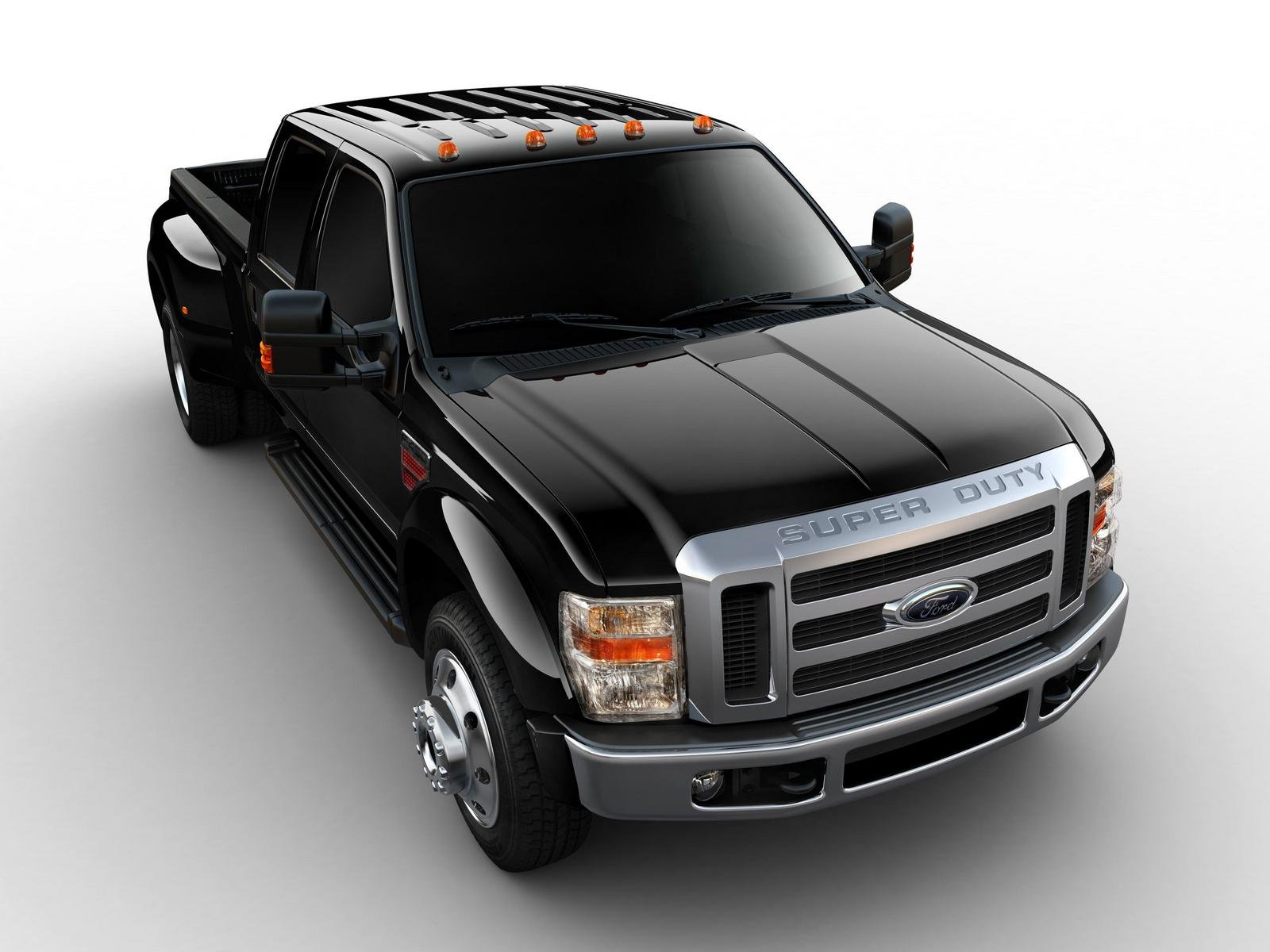 2008 ford f series super duty review top speed. Black Bedroom Furniture Sets. Home Design Ideas