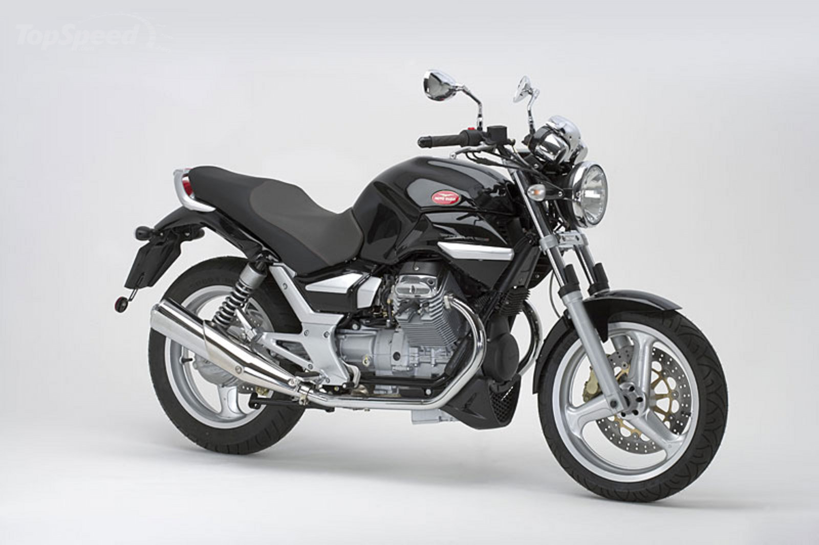 2006 moto guzzi breva 750 review top speed. Black Bedroom Furniture Sets. Home Design Ideas