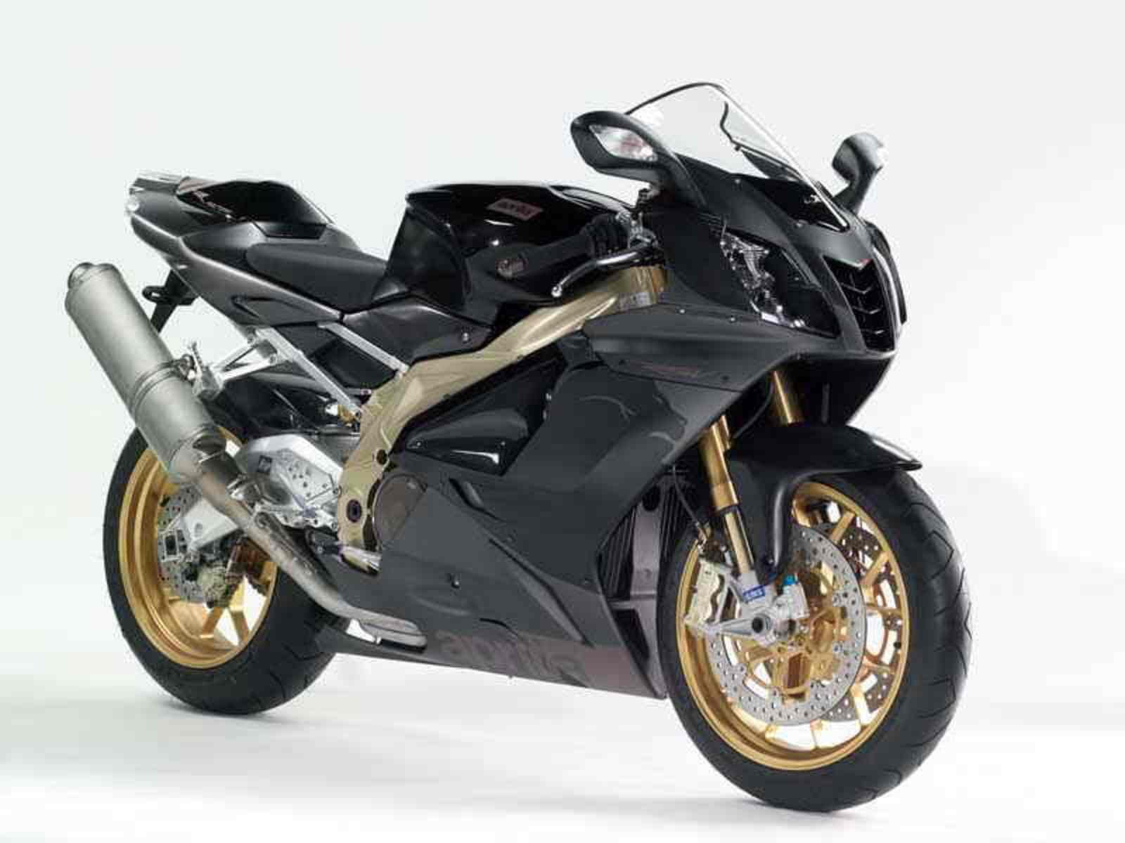 2007 aprilia rsv 1000 r factory review top speed. Black Bedroom Furniture Sets. Home Design Ideas