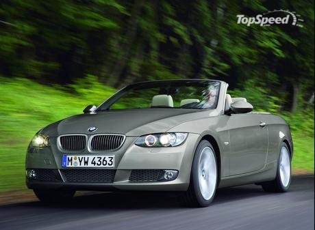 http://pictures.topspeed.com/IMG/crop/200610/2007-bmw-3-series-convert-15_460x0w.jpg