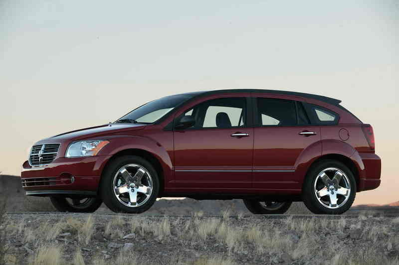2007 dodge caliber sxt sport review top speed. Cars Review. Best American Auto & Cars Review