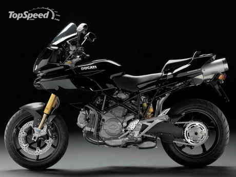 http://pictures.topspeed.com/IMG/crop/200610/2007-ducati-multistrada-1-2-1_460x0w.jpg