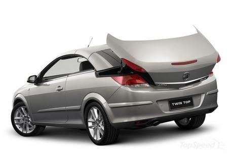holden astra convertible. Astra is Holden#39;s second