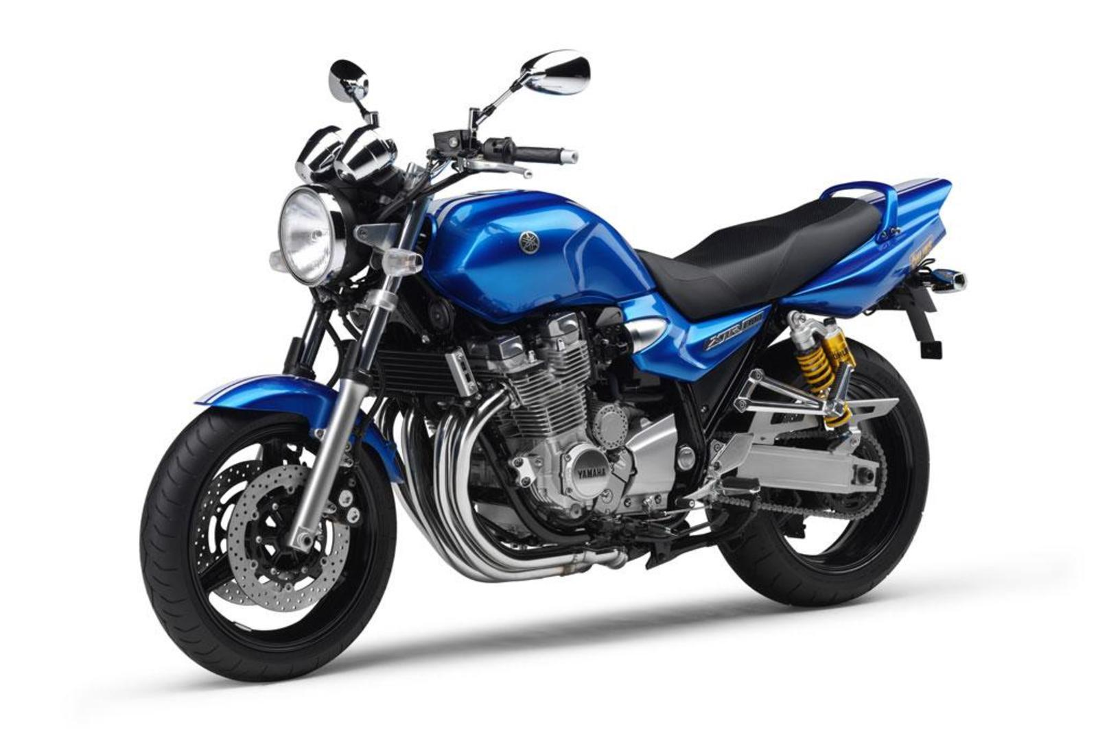 2007 yamaha xjr1300 review top speed. Black Bedroom Furniture Sets. Home Design Ideas