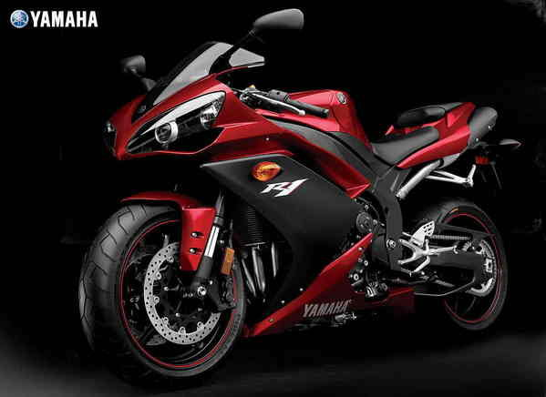 2007 yamaha yzf r1 review top speed for 2007 yamaha yzf r1