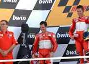A day that will go down in Ducati's history - image 108997