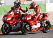 A day that will go down in Ducati's history - image 108995