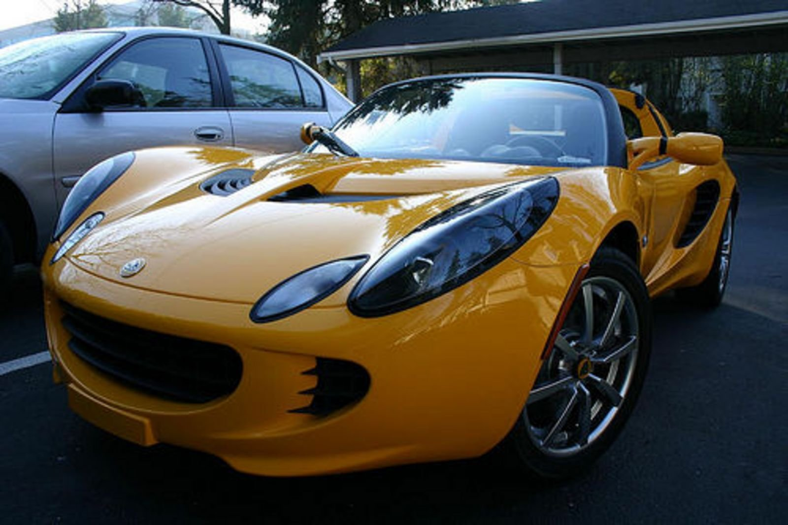 lotus elise review top speed. Black Bedroom Furniture Sets. Home Design Ideas