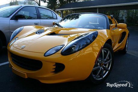 http://pictures.topspeed.com/IMG/crop/200610/lotus-elise-3_460x0w.jpg