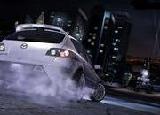 MazdaSpeed3 in NFS Carbon - image 108567