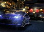 MazdaSpeed3 in NFS Carbon - image 108565
