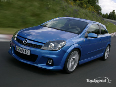 http://pictures.topspeed.com/IMG/crop/200610/opel-astra-opc-3_460x0w.jpg
