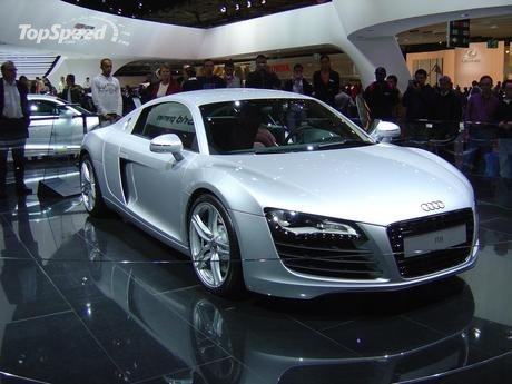 Best Cars wallpapers 2011
