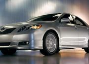 Top ten most significant all-new 2007 cars - image 106734