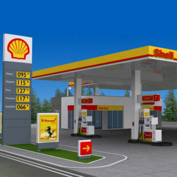 Top Tier Detergent Gasoline >> What Is The Difference Between Premium And Regular Gas   car News @ Top Speed
