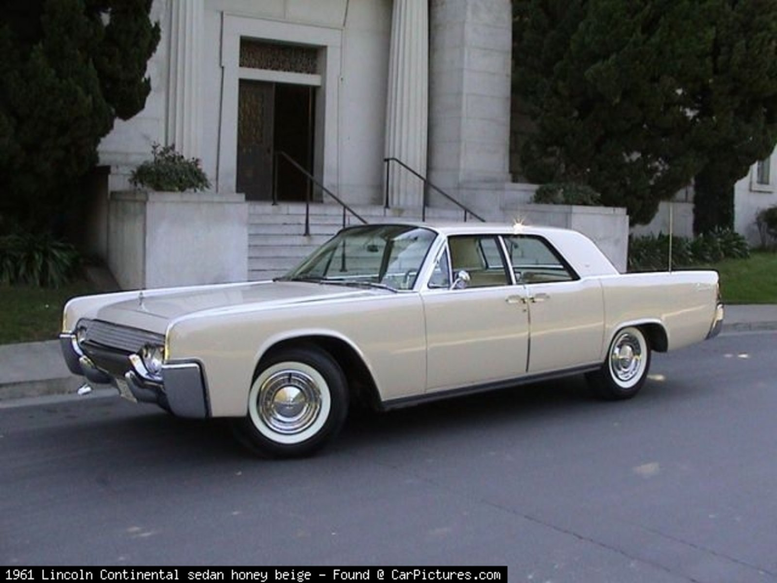 1961 lincoln continental review top speed. Black Bedroom Furniture Sets. Home Design Ideas