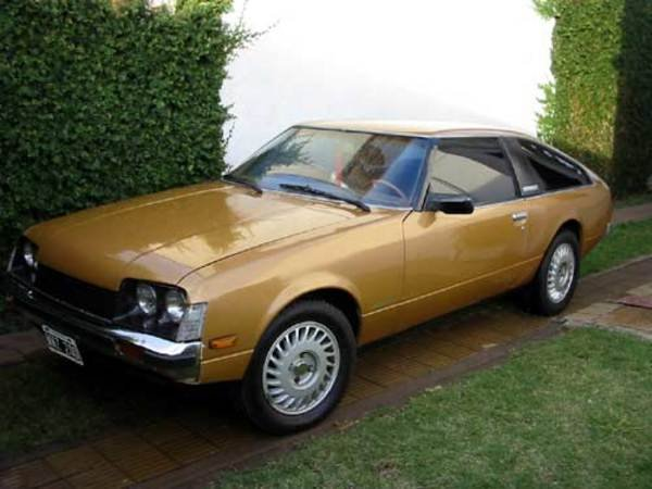 1970 2006 toyota celica history car review top speed. Black Bedroom Furniture Sets. Home Design Ideas