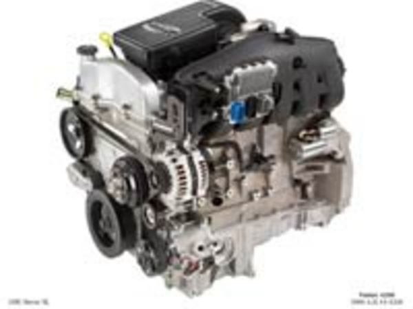 chevy 2 2l engine diagram