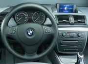 2006 BMW 1-series - image 116151