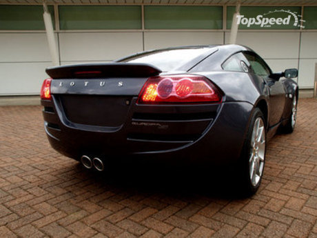 http://pictures.topspeed.com/IMG/crop/200611/2006-lotus-europa-s_460x0w.jpg