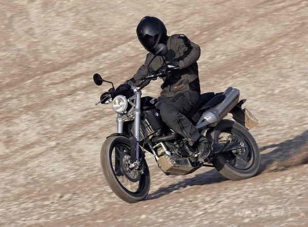 2007 bmw g 650 xcountry picture 113280 motorcycle. Black Bedroom Furniture Sets. Home Design Ideas