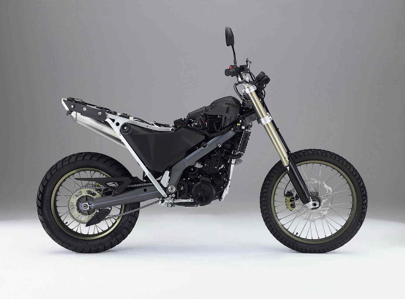 2007 bmw g 650 xcountry picture 113263 motorcycle. Black Bedroom Furniture Sets. Home Design Ideas