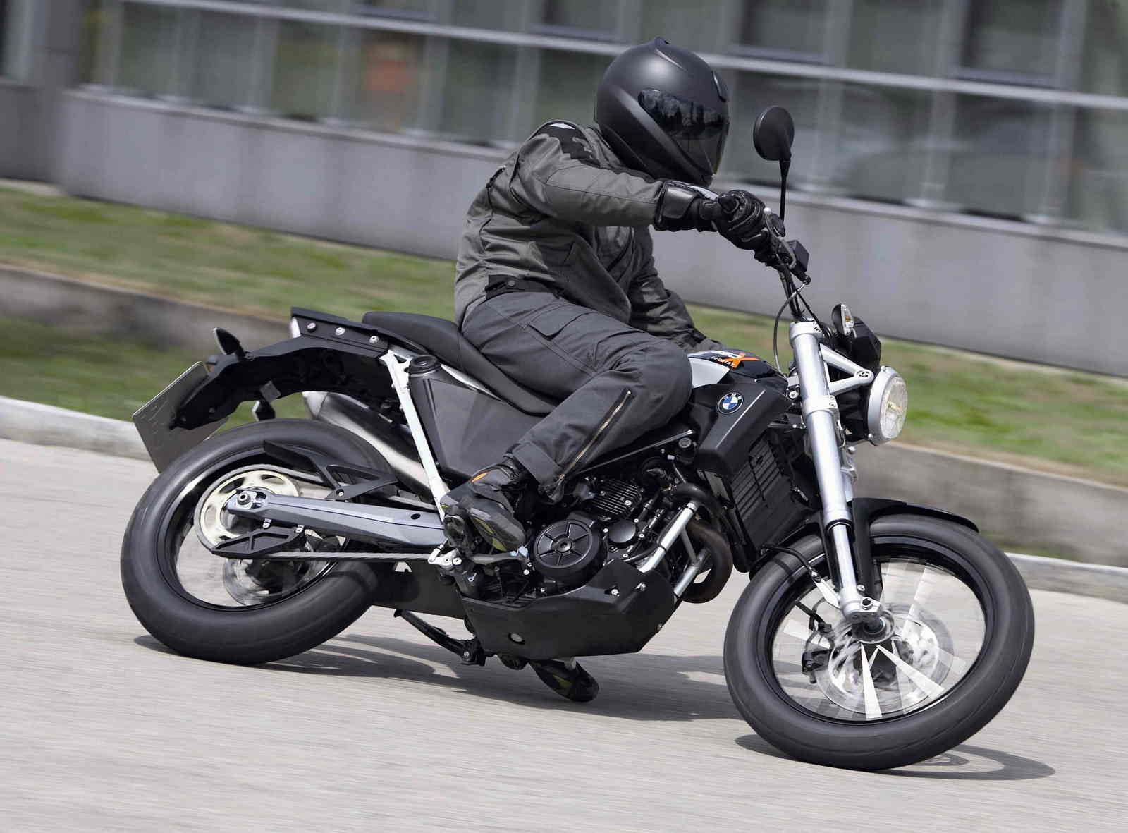 2007 bmw g 650 xcountry picture 113268 motorcycle. Black Bedroom Furniture Sets. Home Design Ideas