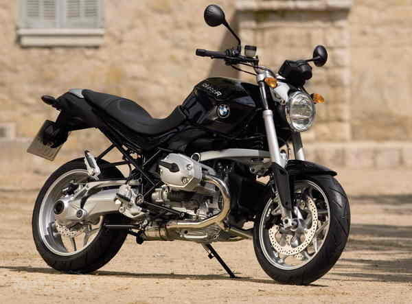 2007 bmw r 1200 r picture 115636 motorcycle review top speed. Black Bedroom Furniture Sets. Home Design Ideas
