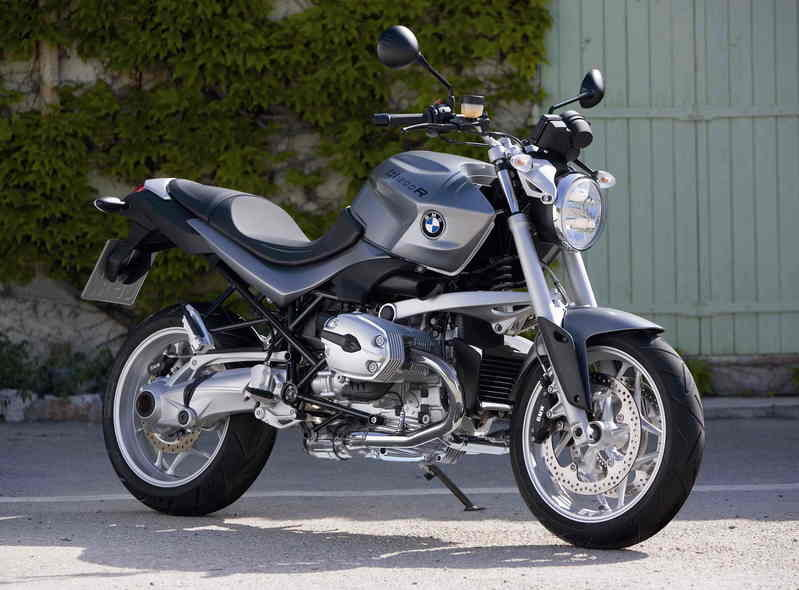 Bmw R Series Latest News Reviews Specifications Prices