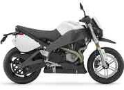 Street bike 2007 Buell Lightning Super TT XB12STT