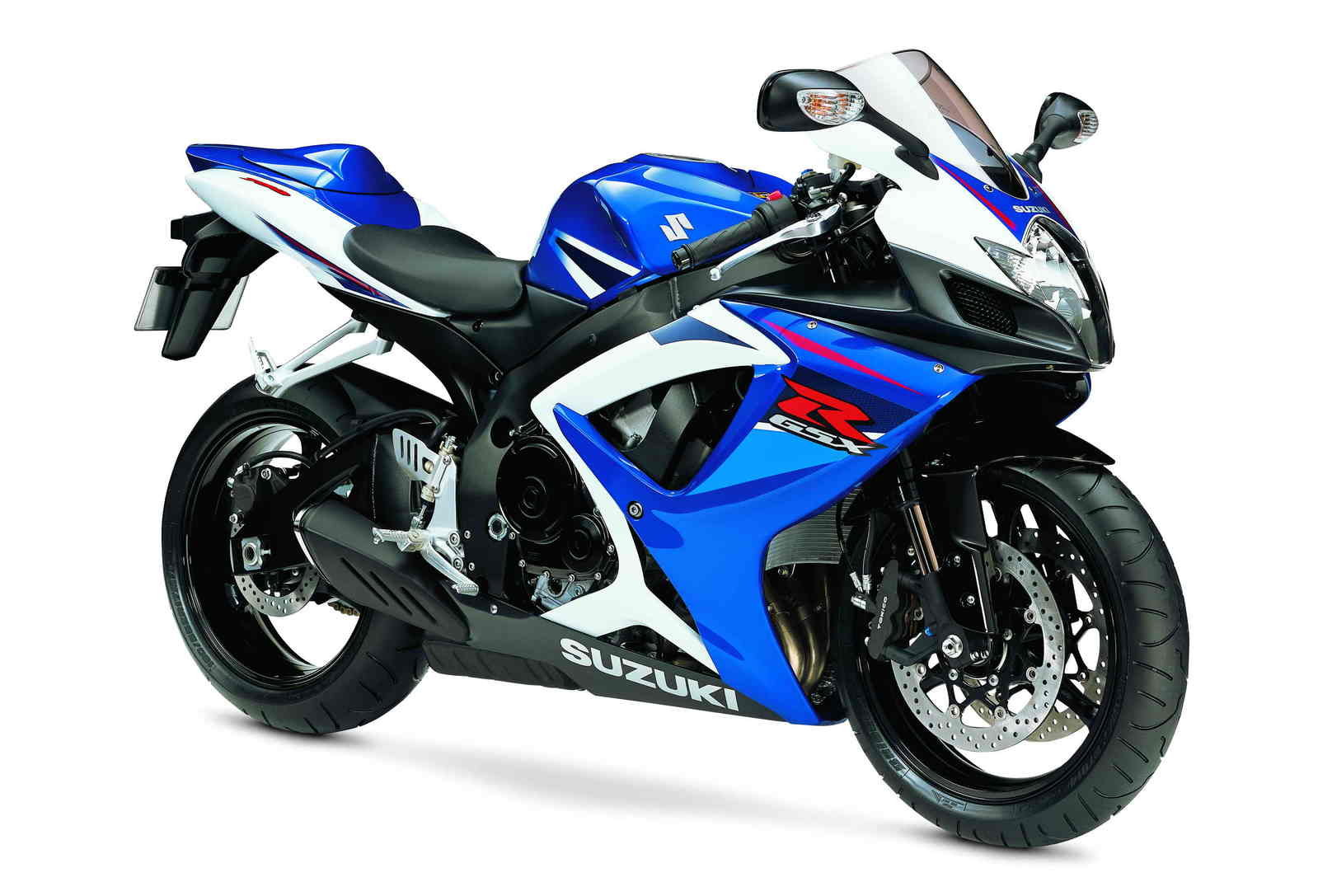 2007 suzuki gsx r750 review top speed. Black Bedroom Furniture Sets. Home Design Ideas
