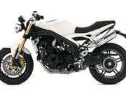 triumph speed triple-2