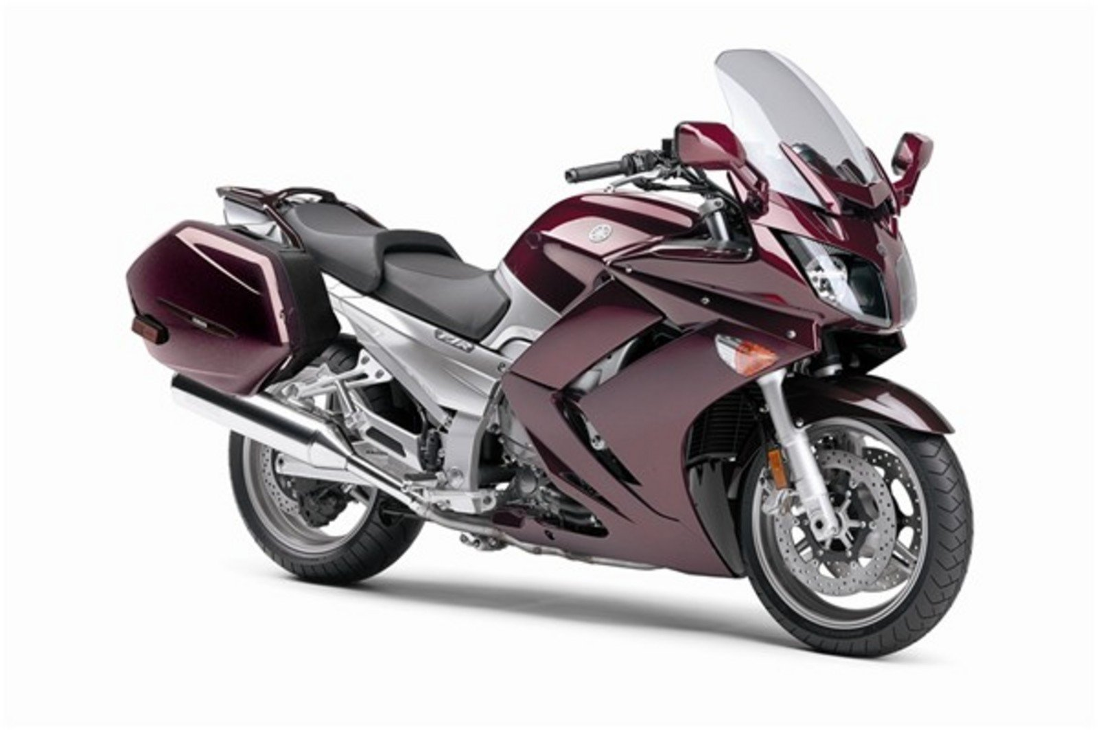 2007 yamaha fjr1300a review top speed. Black Bedroom Furniture Sets. Home Design Ideas